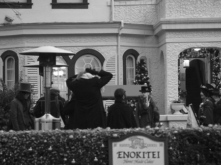 Enokitei12