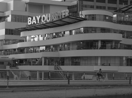 Bayquarter_1