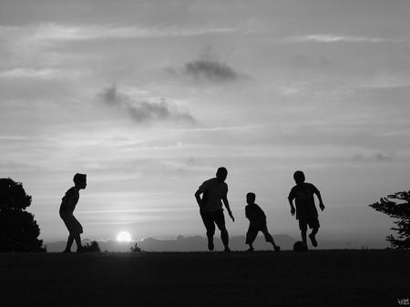Football2_2