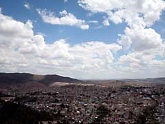 Spcloudszacatecapreview240
