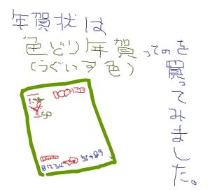 Cocolog_oekaki_2008_12_03_20_32
