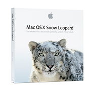 Hero_snowleopard