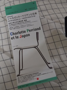 Charlotte_perriand1