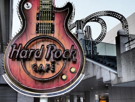 Hardrockcafe